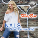 GMG Records Announces New Teen Pop Singer/Songwriter Talia Rose