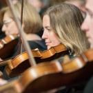 MusicaNova Orchestra Sets 2016-17 Season