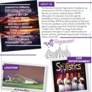 The Stylistics Set for BEOF's EXALT TO EXCELLENCE White Party