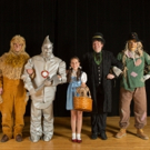 Photo Coverage: First Look at Westgate Theatre Co. and Carriage Place Players' THE WIZARD OF OZ