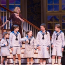 BWW Review: SOUND OF MUSIC Sings Familiar Notes at the Hippodrome