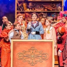 BWW Review: MARY POPPINS takes flight at Midtown Arts Center