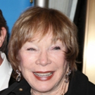 Shirley MacLaine, Eric McCormack to Star in New Hallmark Channel Holiday Film