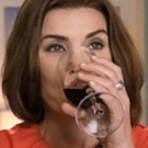 BWW Recap: Now Is The Hour on THE GOOD WIFE