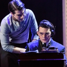 BWW Review: Slow Burn's TITANIC a Haunting, Soulful Dirge