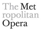 Metropolitan Opera Announces MADAMA BUTTERFLY Cast Update