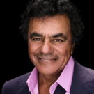 Johnny Mathis to Bring 60th Anniversary Tour to Cobb Energy Centre in January