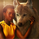 Photo Flash: Lupita Nyong'o & More Featured in 'Wild' JUNGLE BOOK Photo Shoot