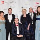 The Dallas Opera to Host 2016-17 Season Kick-Off, FIRST NIGHT