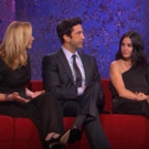 VIDEO: Sneak Peek - 'Friends' Stars Reunite on NBC's TRIBUTE TO JAMES BURROWS