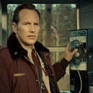 BWW Recap: 'The Castle' Collapses on FARGO