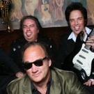 Jim Belushi & The Sacred Hearts Return to The Orleans Showroom This Weekend