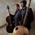 WORLD MUSIC INSTITUTE Presents Ballaké Sissoko