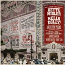 Breaking: Broadway's HELLO, DOLLY! Announces Cast, Creative and Design Teams!