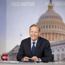 CBS's FACE THE NATION is No. 1 Sunday Morning Public Affairs Program in Viewers