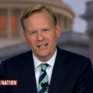 CBS's FACE THE NATION is #1 Sunday Morning Public Affairs Show with Over 3.9M Viewers