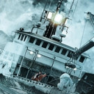 Discovery's DEADLIEST CATCH Takes Home Three Creative Arts Emmy Awards