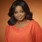 Octavia Spencer Named Hasty Pudding Theatrical's Woman of the Year