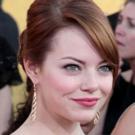 Disney Pursuing CABARET Alum Emma Stone for Live-Action Cruella de Vil Origin Story