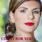 Silvia Tancredi to Release Second Album 'In Limine'