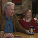 Parents of VA TV Reporter Killed on Air to Visit CBS SUNDAY MORNING, 3/13