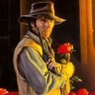 Idris Elba & Matthew McConaughey to Star in Stephen King's DARK TOWER Film