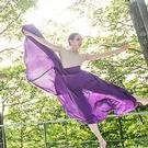 Jacob's Pillow Presents Jessica Lang Dance in THE WANDERER, July 29-August 9