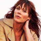 BWW Review: Beth Hart Seduces The Crowd At Foxwoods Resort Casino