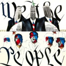 Political Series by Chor Boogie to Exhibit at UC Berkeley Monday Oct. 5th