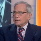 NBC to Celebrate Veteran Anchor Tom Brokaw's 50 Anniversary with the Network