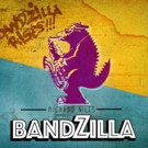 Richard Niles' Bandzilla to Release Two New Videos In Support of Critically Acclaimed New Album