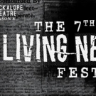 Jackalope Theatre Company Wraps 8th Season with 2016 LIVING NEWSPAPER FESTIVAL