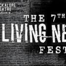 Jackalope Theatre Company Wraps 8th Season with 2016 LIVING NEWSPAPER FESTIVAL