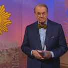 CBS SUNDAY MORNING Delivers Over 6 Million Viewers for 8 Straight Weeks