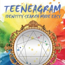 Psychotherapist Discusses Personality Assessment in TEENEAGRAM Book