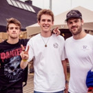 Lost Frequencies Drops New Single 'All Or Nothing'; Joins The Chainsmokers on Tour