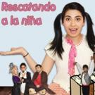 RESCATANDO A LA NI�A est� por concluir su primera temporada