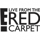 E! Announces Live Red Carpet Coverage for the 2016 EMMY AWARDS This Sunday