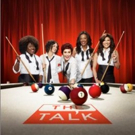 Watch Promo for Season 7 of CBS's THE TALK, Premiering 9/12