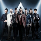 THE ILLUSIONISTS to Launch Broadway in Orlando Series; Tickets on Sale Friday