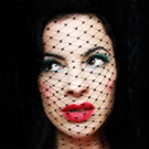 Camille O'Sullivan to Bring THE CARNY DREAM to Edinburgh Fringe 2016