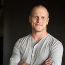 Houghton Mifflin Harcourt to Publish New Book by #1 Bestselling Author of The 4-Hour Workweek, Tim Ferriss