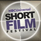 Justin Lin, Marlon Wayans & More Join Judges for 11th Annual NBCUniversal SHORT FILMFESTIVAL