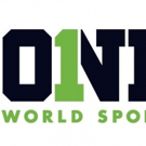 ONE World Sports Inks Agreement with AT&T For Carriage on DIRECTV & U-verse Platforms