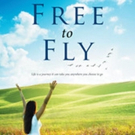 Jean Bisbey Releases FREE TO FLY