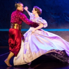 BWW Review: THE KING AND I  at Straz Center For The Performing Arts