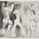 The British Museum Acquires Rare Picasso Prints