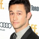 Channing Tatum & Joseph Gordon-Levitt to Star in Musical Comedy from WICKED's Marc Platt