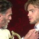 Troilus and Cressida Video
