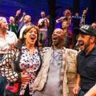 COME FROM AWAY Begins Performances Tomorrow; General Rush Policy Announced